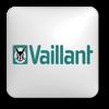 Kotły Vaillant, Piece gazowe Vaillant do domów imieszkań