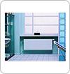 Grzejniki Purmo Plan higiene ventil