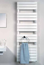 Grzejnik łazienkowy Muna
